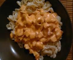 cuisiner escalope de dinde escalopes de dinde au maroilles et chorizo recette de escalopes de