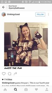 65 best no pun intended images on pinterest puns halloween