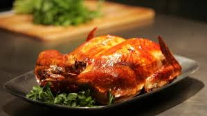 top 10 alternatives to a traditional thanksgiving roast turkey