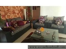 want to sell my sofa want to sell my sofa home office furniture