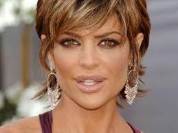 achieve lisa rinna hair 191 best lisa rinna coiffure images on pinterest hair cut hair