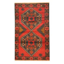 modern herat oriental area rugs allmodern