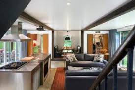 container home interiors shipping container homes interior lesmurs info