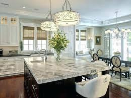 kitchen ceiling light fixtures ideas light fixture for kitchen kitchen sink light fixture ideas
