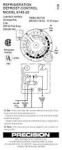 precision multiple controls official website your source for