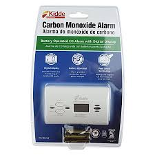 outdoor table ls battery operated kiddie carbon monoxide alarm walmart com