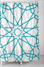 Paisley Shower Curtain Blue by Bathroom Wonderful Paisley Shower Curtain Striped Shower Curtain