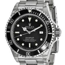 rolex black friday black rolex men u0027s watches shop the best deals for oct 2017