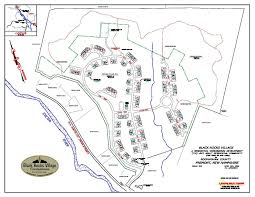 Nh Map Lewis Builders Development Inc New Homes Condos And
