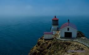 Light Houses California Lighthouses U2013 Lighthouses In California U2013 Ca Light Stations