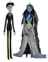 qxi1355 emily and victor tim burton s the corpse