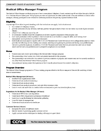 Clinical Research Coordinator Resume Top Curriculum Vitae Editing Service For University Marketing And