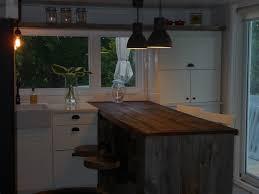 adhesif meuble cuisine cuisine autocollant meuble cuisine autocollant meuble