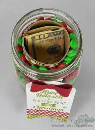 christmas candy gifts 10 co workers candy christmas gifts to say happy holidays at the
