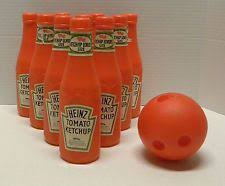 keep your for ketchup and heinz alive with the heinz ketchup