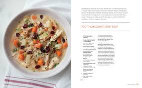 thanksgiving everyday soup saveur soups u0026 stews the editors of saveur 9781616289652