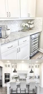 kitchen decor ideas for white cabinets easygoing reasoned kitchen cabinet painted shop now white