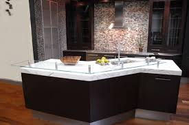Glass Vanity Countertop Glass Counter Tops Glass Vanity Tops Doylestown Glass