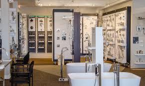 Home Design Outlet Center In Skokie Studio41 Home Design Showroom Locations Lincolnwood