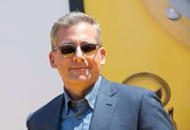Hot Hot Hot Meme - guys steve carell just got insanely hot and i don t know how to