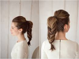 diy wedding hair 10 wedding day hairstyles