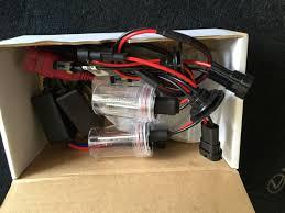 lexus gs430 hid bulb hid fog lights diy base gs 350 clublexus lexus forum discussion