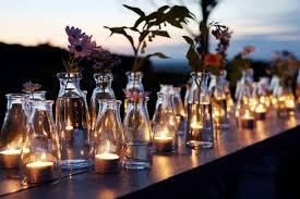 Wedding Ideas For Backyard by Backyard Wedding Ideas To Save The Budget