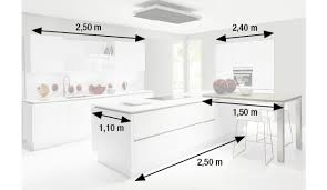 plan de cuisine moderne avec ilot central cuisine ouverte ilot central 13 lzzy co plan de moderne avec