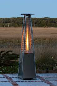 small patio heater 272 best outdoor gas fire effects images on pinterest gas fires