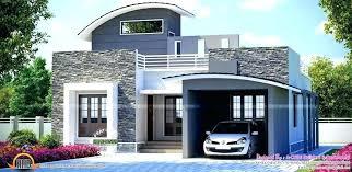 Single Floor Home Designs Best Design Ideassingle 2 Sweet Looking