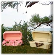 camo casket traditional realtree camo regular deluxe pet caskets pet