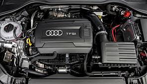 audi q3 wheelbase 2019 audi q3 changes specs performance price