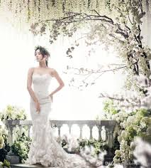 wedding backdrop manufacturers garden photography backdrop suppliers best garden photography