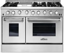Jenn Air Downdraft Cooktop Gas Kitchen Extraordinary Backsplash Kitchen Ideas Kitchen Wall
