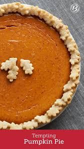thanksgiving dishes pinterest 256 best thanksgiving images on pinterest thanksgiving recipes