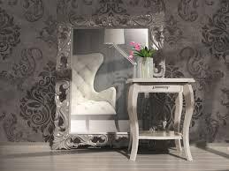 Wohnzimmer Braun Grau Stunning Wohnzimmer Braun Silber Contemporary House Design Ideas