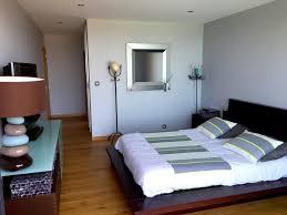 chambre a louer a agosta ajaccio villa for rent near