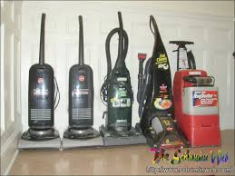 Are Rug Doctors Steam Cleaners Rug Doctor Vacuum Roselawnlutheran