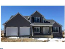 Sinking Springs Pa Real Estate 74 stella dr lt 72 for sale sinking spring pa trulia