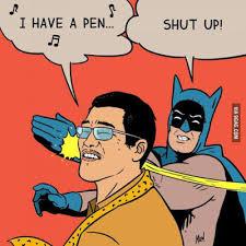 Pen Meme - video meme viral ppap pen pineapple apple pen blogging