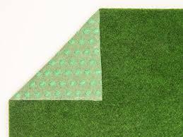 balkon rasenteppich rasenteppich kunstrasen standard grün in uttwil kaufen bei ricardo ch