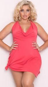 plus size peekaboo mesh dress plus size mesh and opaque
