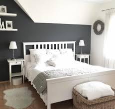 Renovierung Schlafzimmer Farbe Modernes Wohndesign Kühles Modernes Haus Ideen Fur Das