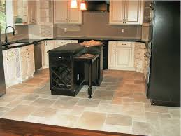 robust porcelain tile kitchen latest kitchen ideas with porcelain