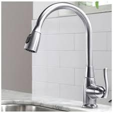 Premium Kitchen Faucet Premium Kitchen Faucets Best Kitchen Design