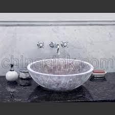 Bowl Bathroom Sinks NRC Bathroom - Basin bathroom sinks