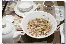 駑ission cuisine 駑ission cuisine m6 100 images 點滴生活 storinn u magazine