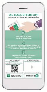 adresse si e bnp paribas bnp paribas leasing solutions app unterstützt finanzierungsberatung