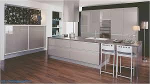 cuisinella cuisine modele de cuisine cuisinella jet gris taupe brillant