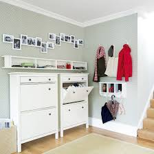 Shoe Storage Cabinet Ikea Long Ikea Shoe Storage Ideas Quecasita